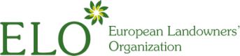 European Landowners Organization