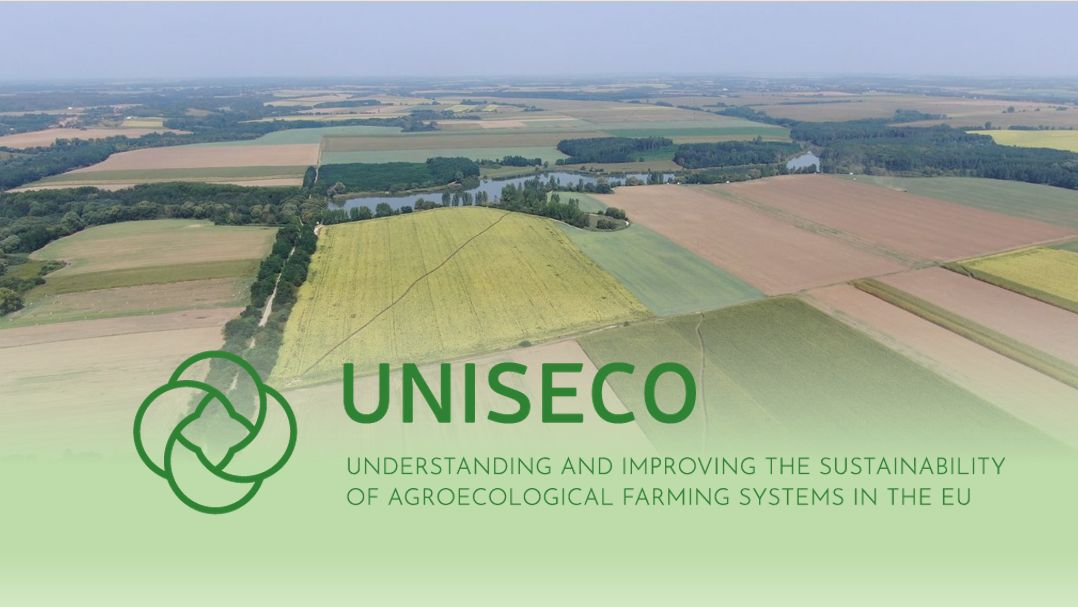UNISECO project